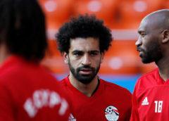 مصر تستضيف كأس الأمم الأفريقيةMogtma3.com