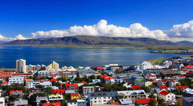 السياحة في آيسلندا-Mogtma3.com