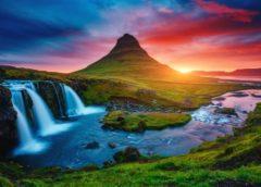 الهجرة إلى آيسلندا-Mogtma3.com