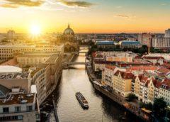 السفر إلى ألمانيا-Mogtma3.com