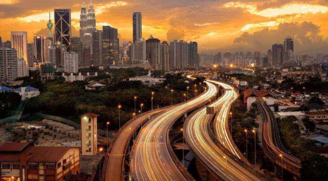 الهجرو إلى ماليزيا-Mogtma3.com