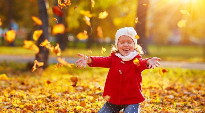ماهي السعادة-Mogtma3.com
